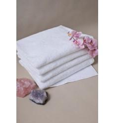 Ręcznik HOTELOWY, 70x140 Classic Diagonal