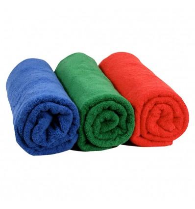 Ręcznik kolorowy 70x140