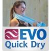 Ręcznik szybkoschnący EvoQuickDry