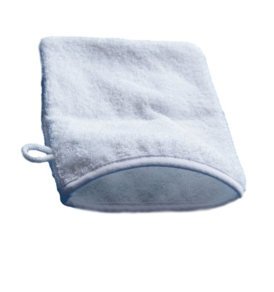 Myjka / Rękawica kąpielowa FROTTE Myjka do kapieli