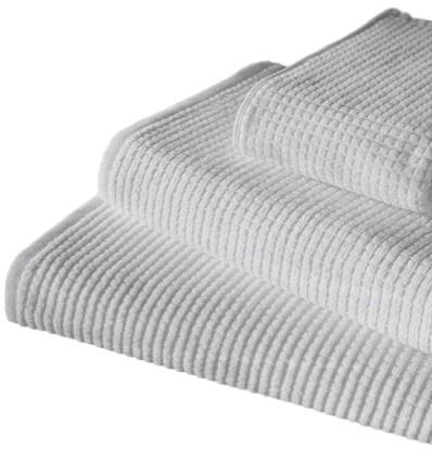 Ręcznik HOTELOWY ASTERIA