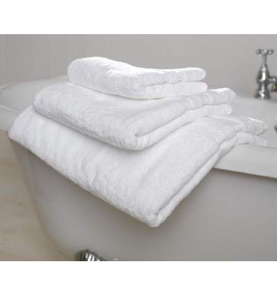 Ręcznik HOTELOWY, 50x100 Deluxe 500