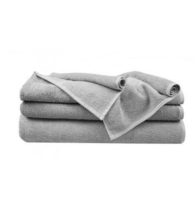 Ręcznik SPA SZARY,  Classic - 5 rozmiarów