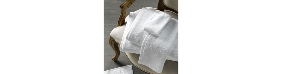 Ręczniki Deluxe
