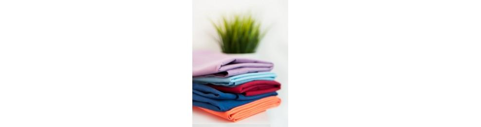 Ręczniki EVO Quick Dry