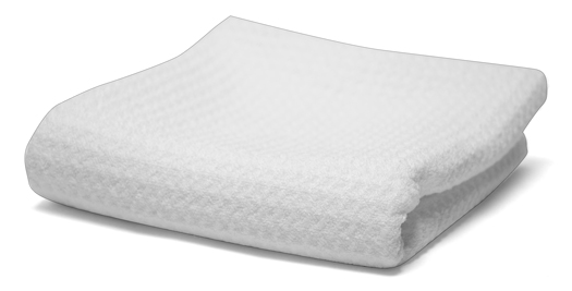 Ręcznik Waffle