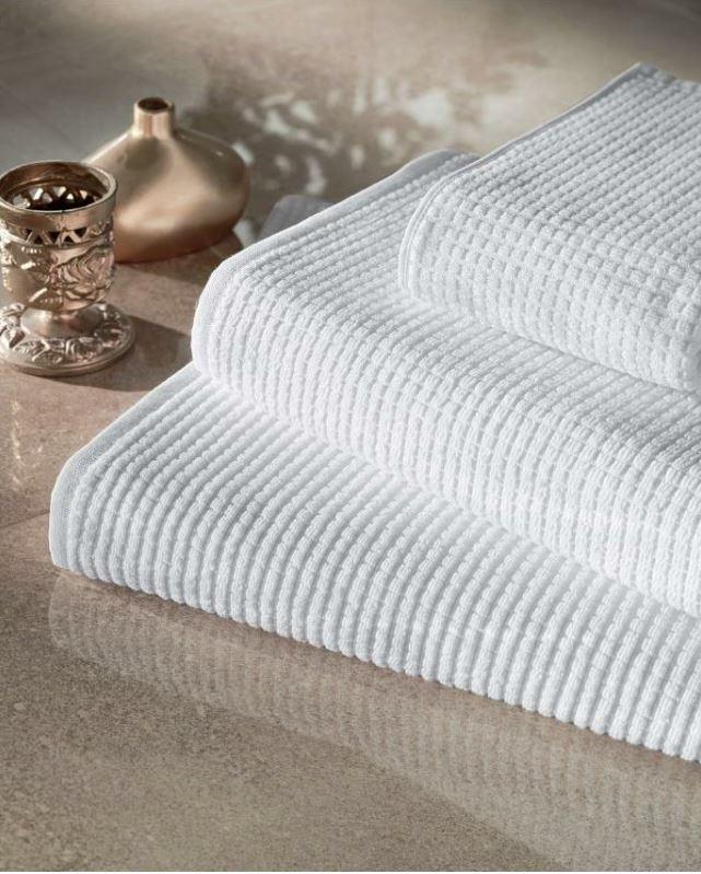 Ręcznik Asteria