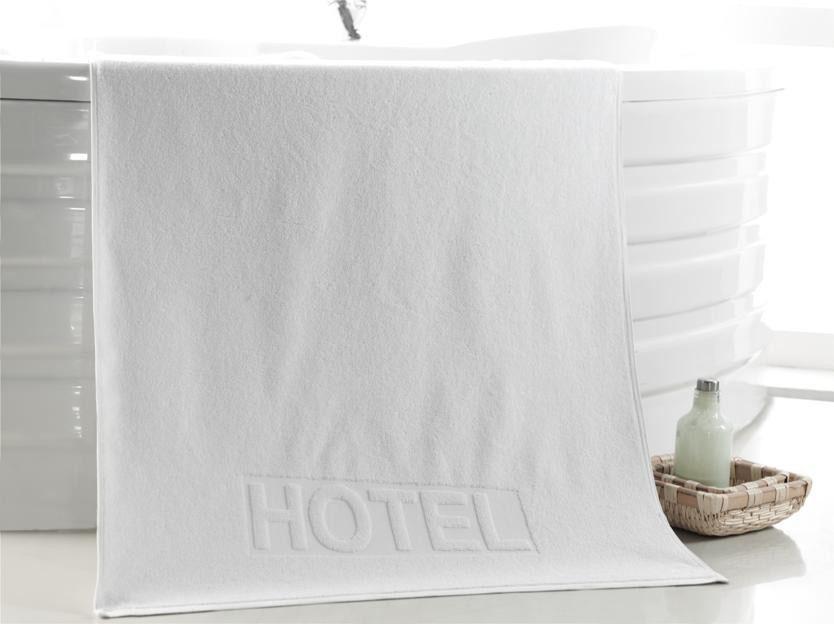 Ręcznik HOTEL