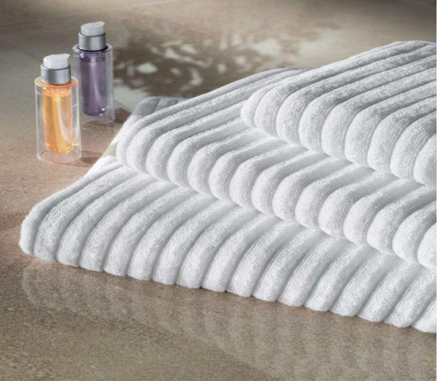 Ręcznik Mitis