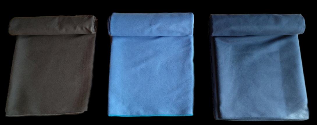 ręczniki SPORT